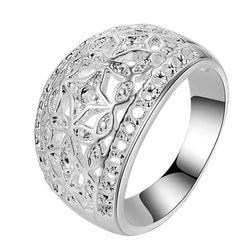 Ženski prsten B01063