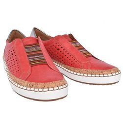 Dámské boty Jeane