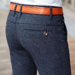Męskie spodnie PK789
