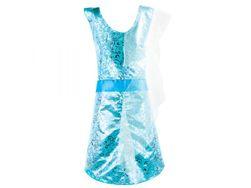 Rochie albastră TK_L85014