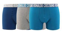 CR7 Cristiano Ronaldo pánské boxerky QO_542996