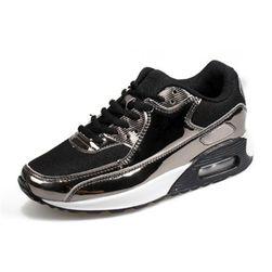 Дамски обувки Shawntel