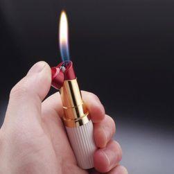 Зажигалка Io5