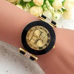 Zegarek damski Mallory
