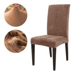 Sandalye örtüsü Orex 10