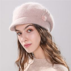 Bayan şapka BT17