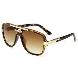 Męskie okulary słoneczne MM1