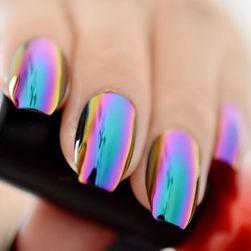 Sztuczne paznokcie EW26