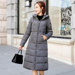 Женское пальто Menchie