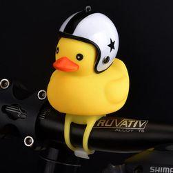 Звънец за велосипед Kiddy