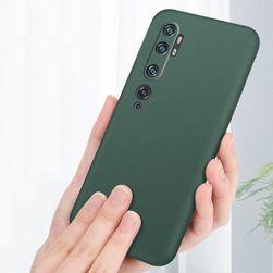 Чехол для Xiaomi Elen