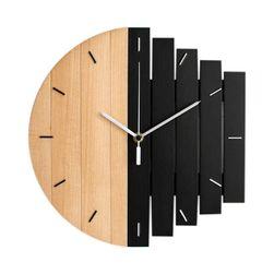 Zegar ścienny NH5