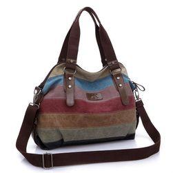 Ženska torbica Albina