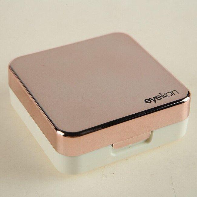 Kutijica za kontaktna sočiva SK76 1