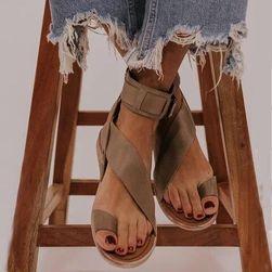 Ženske sandale TF6345