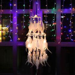 Hvatač snova sa LED svetlom SW1