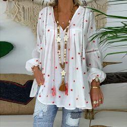 Ženska bluza Starren