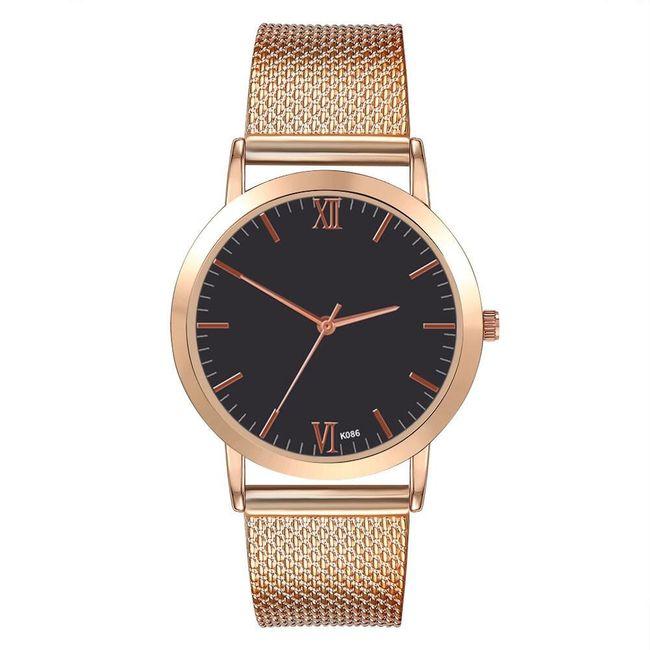 Damski zegarek AJ120 1