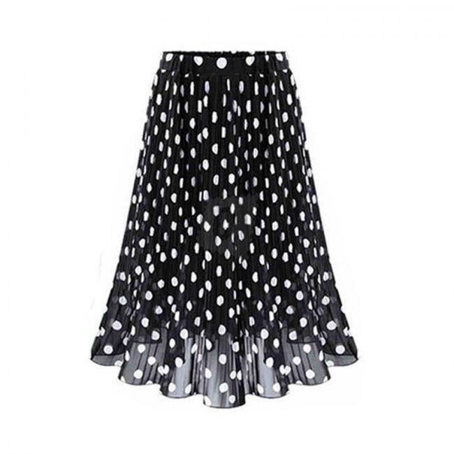 Dámská sukně Dotty 1