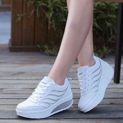 Женская обувь Granya
