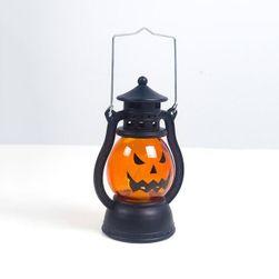 Dekoracja na halloween Lamp