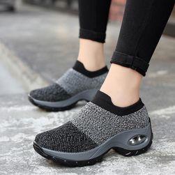 Ženski čevlji Leela