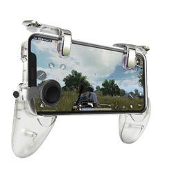Игровой геймпад для мобильных телефонов GP9