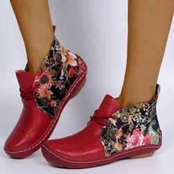 Damskie buty FFG85