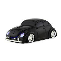 Bežični miš u obliku automobila - optički