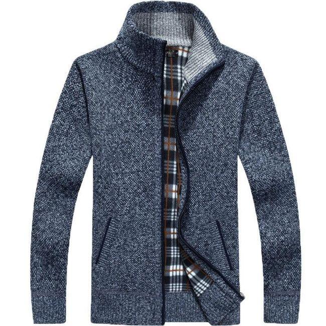 Męski sweter Michael 1