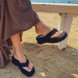 Ženske papuče Kelsea