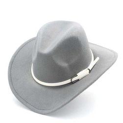 Унисекс шапка Angela