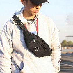 Unisex bum bag Billie