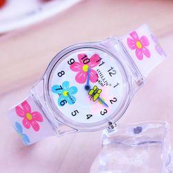 Детские часы KOL46