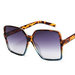 Női napszemüveg SG533