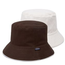 Muški šešir Micah