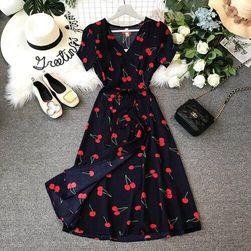 Женское платье Irie