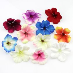 Művirágok Jasmine
