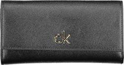 Calvin Klein dámská peněženka QO_545459