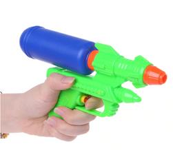 Wodny pistolet II97