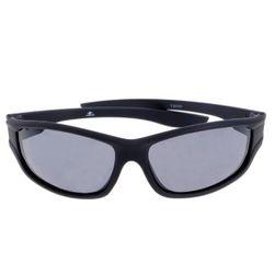 Polarizovane sunčane naočale - 3 boje