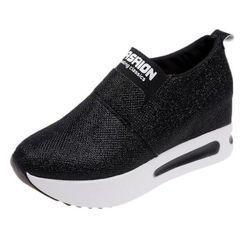 Dámské boty Mary - velikost 38