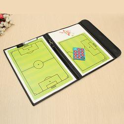 Asztal foci edzők számára