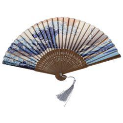 Evantai tradițional chinezesc