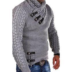 Мужской свитер Armstrong