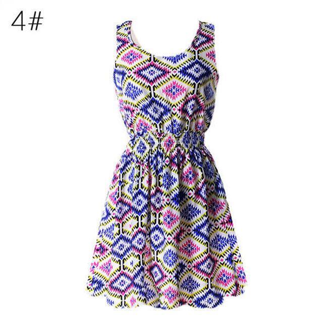 Skater šaty - 4 - velikost č. 5 1