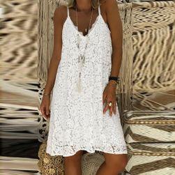 Letní šaty Tiara