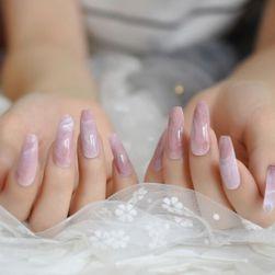 Искусственные ногти EF5