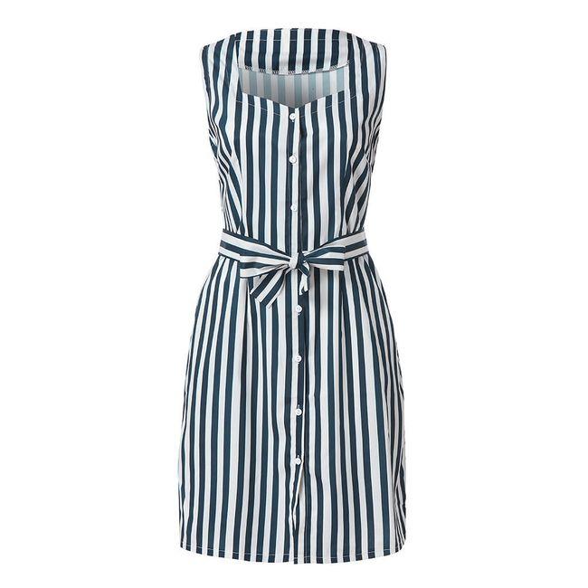Dámské šaty Catris 1