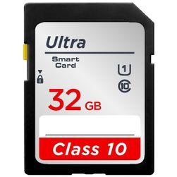 Spominska kartica Micro SD ET2